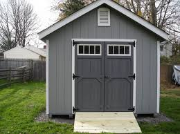 best 25 storage sheds ideas on pinterest shed ideas for gardens