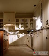 used white shaker kitchen cabinets dress up your white shaker kitchen cabinets