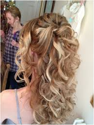 How To Formal Hairstyles by Updo Hairstyles With Clip In Extensions How To Updo Hairstyles