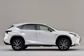lexus nx200 vs bmw x4 automotiveblogz 2015 lexus nx 200t f sport photos