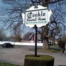 funeral homes indianapolis conkle funeral home funeral services cemeteries 4925 w 16th