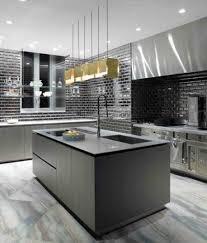 kitchen lighting solutions kitchen modern kitchen lighting for amazing modern kitchen