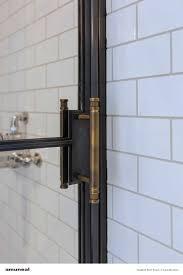 Top 10 Home Decor Websites Best Bathroom Floor Tiles Design Ideas For Contemporary Home