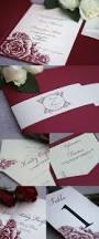 Invitation Cards Handmade 175 Best Wedding Invitations Images On Pinterest Invitation