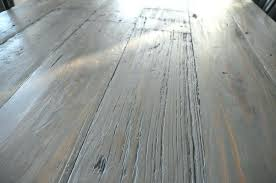 laminate table top refinishing staining a table top initially refinish kitchen table top