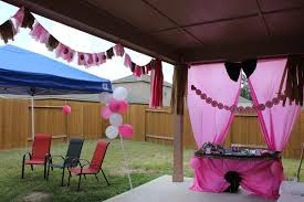 cheap homemade birthday decorations image inspiration of cake