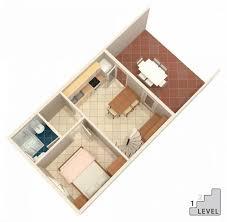 Holiday House Floor Plans Holiday House Jadrija 2828 Jadrija Booking In Three Steps