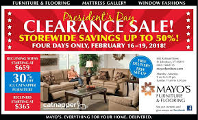 s day clearance president day sale furniture best presidents sales ideas on ready to