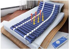 medical bed air mattress on sales quality medical bed air