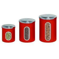 unique kitchen canisters sets modern contemporary unique kitchen canisters sets allmodern