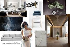 livingroom inspiration why creating a vision board will make you a more innovative