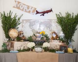 Travel Decor January Project Gallery Winners Project Nursery