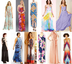 summer dress for wedding summer wedding options and me ideas j s everyday
