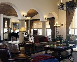 Best Spanish Living Rooms Ideas On Pinterest Spanish - Dining room spanish