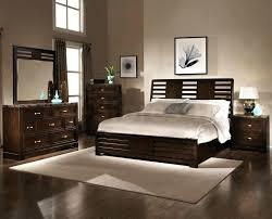 dark wood bedroom furniture ireland first chop dark wood bedroom