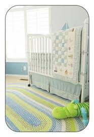 nursery rugs in popular colors and themes for the baby u0027s room