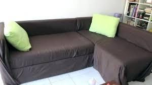 comment retapisser un canapé recouvrir un canape jetac universel matelassac recouvrir canape