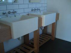 Stadium Bathrooms Stadium Bathrooms Marlborough 600 Freestanding Vanity Unit Inc