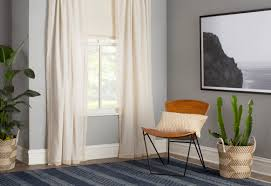 Pinch Pleat Patio Panel by Liam Pinch Pleat Curtain Panel Pair U0026 Reviews Joss U0026 Main
