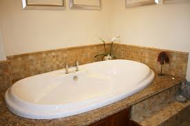 bathroom tile feature ideas grey bathroom tile feature wall mosaic gray waplag excerpt haammss