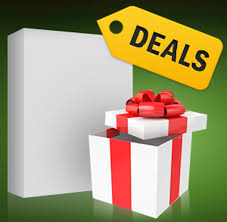 best black friday antivirus deals top black friday and cyber monday software deals the download
