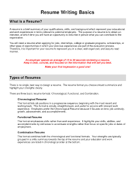 combination resume template word ten great free resume templates
