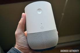 google home commands the complete list