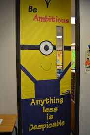 door decorations 19 back to school classroom ideas that will knock your students