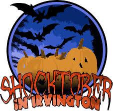 shocktober in irvington 2016 tickets fri oct 14 2016 at 8 00 pm