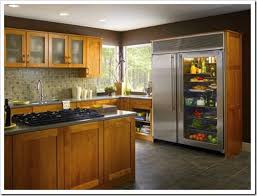 glass door refrigerator for sale kitchen stylish glass door refrigerator contemporary chupik front