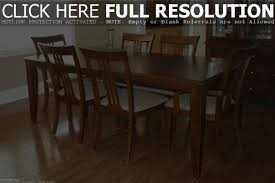 Used Dining Room Sets For Sale Bench Dining Room Sets Bench Seating Awesome Wooden Seat Bench