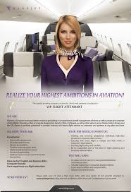 Cover Letter For Aviation Job Career Private Jet Charter Flights Rent A Private Jet
