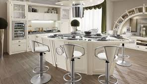 stools praiseworthy z shaped breakfast bar stools bar stools