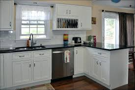 discount kitchen cabinets pittsburgh pa discount kitchen cabinets pittsburgh faced