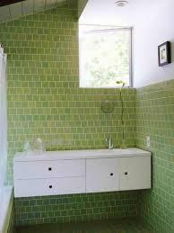 bathroom tile green shower tile blue green tile menards