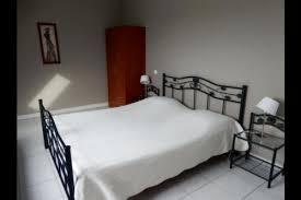 chambre d hote courtils le neufbourg chambre taupe chambres d hôte à courtils clévacances