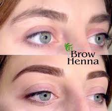 henna eye makeup coming soon henna brows permanent makeup esthetics