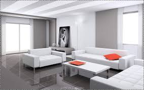 Stylish Decor Interior Family Country Simple Images Of Decorating - Stylish living room designs