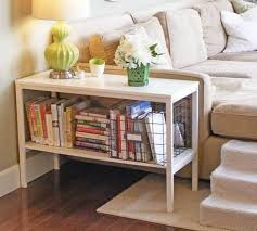Best 25 Bookcase Plans Ideas by Table Endearing Best 25 Side Tables Ideas Only On Pinterest
