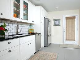 kitchen cabinet painting atlanta ga kitchen cabinet painting atlanta kitchen cabinet refinishing