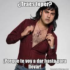 Memes De Cochiloco - traes toper funny chingaderas pinterest meme memes and