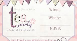 kitchen tea invitation ideas kitchen tea invitation ideas clipart tea invitation