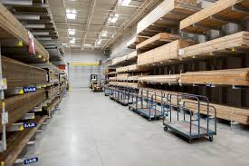 ace hardware vs home depot this may surprise you
