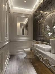 luxury small bathroom ideas 14 luxury small but functional bathroom design ideas bathroom