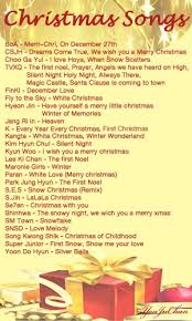 download mp3 free christmas song xoaqwepo christmas songs album free download
