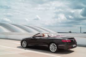 mercedes benz bentley the new mercedes benz s coupe and s cabrio car dealerships uk