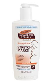 Dermatologist Tested Skin Care How To Get Rid Of Stretch Marks Best Stretch Mark Products