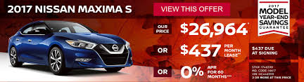 nissan armada for sale st louis mo nissan dealer in peoria il used cars peoria uftring nissan
