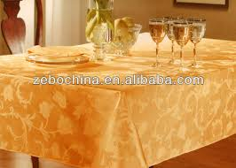 Buy Table Linens Cheap - buy table linens wholesale hotel val decoro