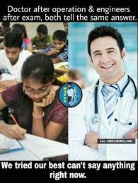 Doctor Memes - doctors and engineers tamil meme tamil memes trolls